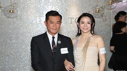 Cổ Thiên Lạc lên tiếng về thông tin sắp cưới Tuyên Huyên