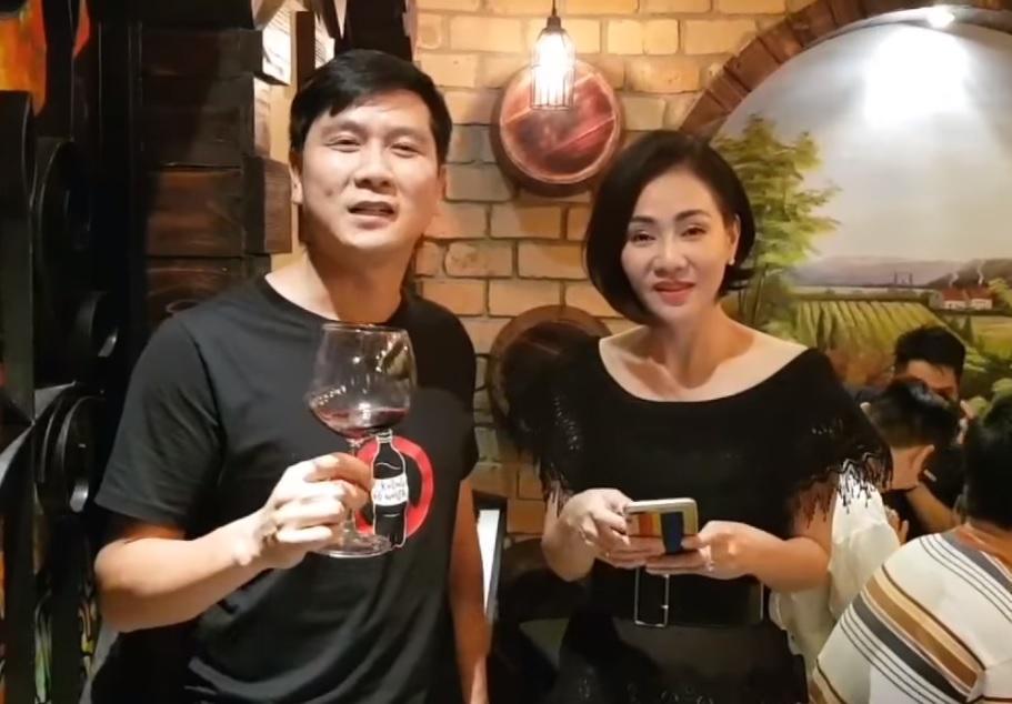 Không chúc mừng suông, Thu Minh đã sớm tặng Đông Nhi - Ông Cao Thắng món quà cưới đặc biệt-3