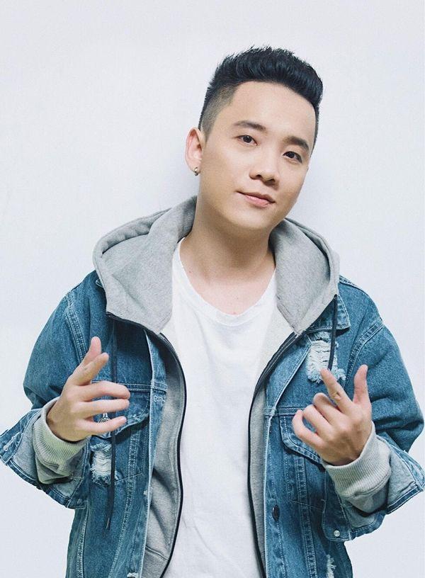Công bố nam ca sĩ kết hợp cùng Hyomin (T-ara), fan Việt mở tiệc ăn mừng vì không phải rapper B Ray-2