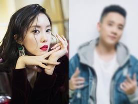 Công bố nam ca sĩ kết hợp cùng Hyomin (T-ara), fan Việt mở tiệc 'ăn mừng' vì không phải rapper B Ray