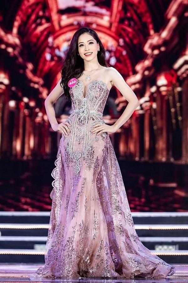 Bộ ba Hoa hậu Việt Nam 2018 sau 1 năm giờ ra sao?-11