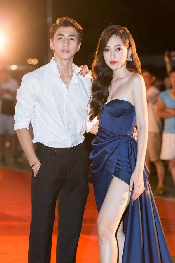 Bộ ba Hoa hậu Việt Nam 2018 sau 1 năm giờ ra sao?-12