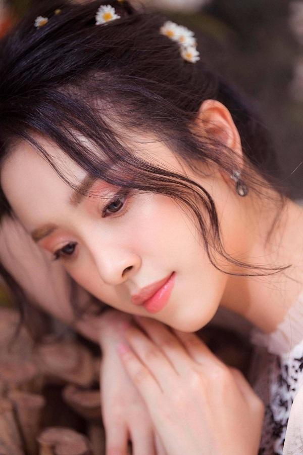 Bộ ba Hoa hậu Việt Nam 2018 sau 1 năm giờ ra sao?-22