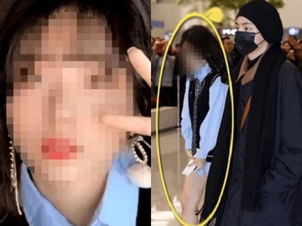 Cộng đồng ARMY rùng mình sợ hãi khi nghe tin 'fan cuồng không quần' ở ngay sát phòng khách sạn cùng BTS