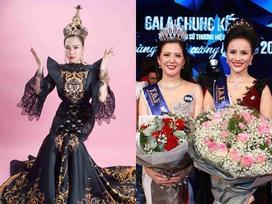 Bộ Văn hoá: 'Nữ hoàng', 'Ông hoàng' thể hiện sự háo danh bất bình thường
