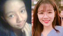 Những cô gái Việt lên báo nước ngoài nhờ màn dậy thì thành công
