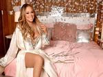 Mariah Carey vui vẻ bên tình trẻ sau scandal cắm sừng bồ tỷ phú-3