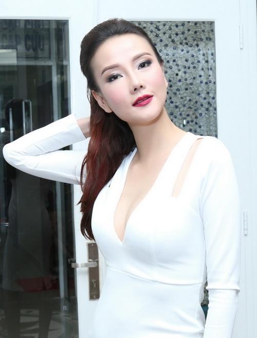 Dương Yến Ngọc gây tranh cãi khi chúc phúc Đông Nhi nhưng không quên lật quá khứ nữ ca sĩ vừa xấu vừa bất tài-3
