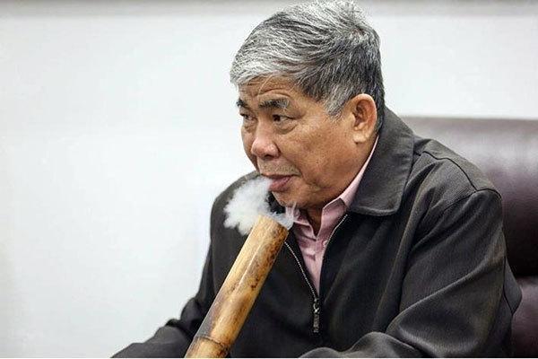 Khởi tố ông Lê Thanh Thản, người mua nhà vẫn có thể ngủ ngon-1