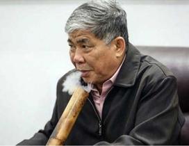 Khởi tố ông Lê Thanh Thản, người mua nhà vẫn có thể ngủ ngon