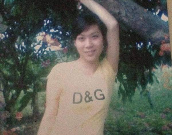 Con gái mất tích khi đi xuất khẩu lao động, 8 năm sau ông bố mới hối hận đi tìm-1