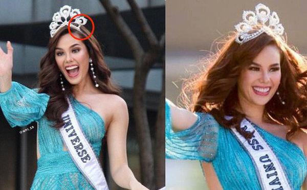 Hoa hậu Hoàn vũ Việt Nam tiếp theo chưa biết là ai nhưng HHen Niê đã làm gãy vương miện mất rồi!-3