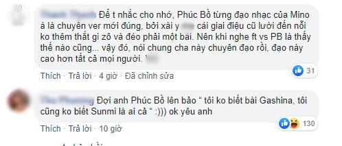 Cần Xa của Hiền Hồ không chỉ bị tố đạo nhạc Kpop trắng trợn mà còn ăn cắp ý tưởng MV của diva Đài Loan-3