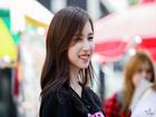 Báo động tình trạng 'mỹ nhân Nhật Bản' Mina: Mắc chứng sợ sân khấu đến mức phải bỏ tour diễn cùng TWICE