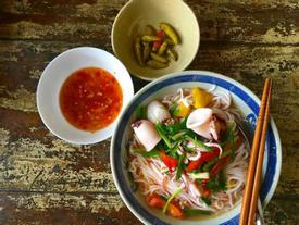 Những quán ngon hết xảy khiến bạn chỉ muốn 'ăn sập Phú Yên'