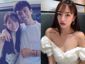 Công khai khoe ảnh con gái 20 tuổi càng lớn càng xinh, thiếu gia Minh Nhựa nhận phản ứng bất ngờ từ bạn bè