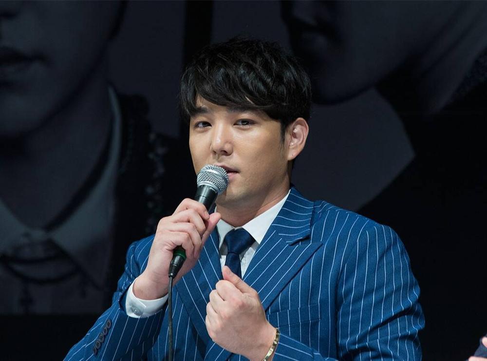 Biểu tượng đáng yêu Park Bo Young giản dị nhưng vẫn xinh đẹp ngỡ ngàng-6