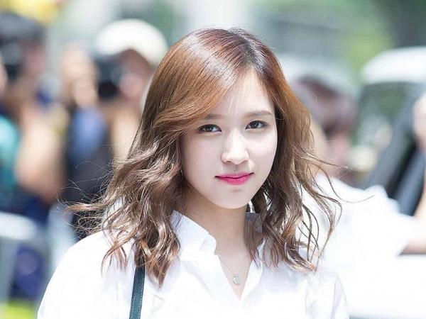 Biểu tượng đáng yêu Park Bo Young giản dị nhưng vẫn xinh đẹp ngỡ ngàng-2