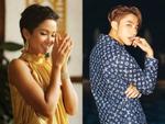 Chơi lớn như Hoa hậu H'hen Niê xem dân tình có trầm trồ: Một mình 'ẵm trọn' 5 vé Sky Tour của Sơn Tùng M-TP