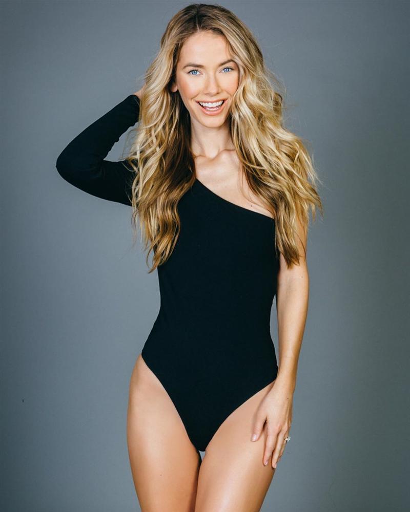 Bản tin Hoa hậu Hoàn vũ 11/7: HHen Niê đẹp mê hồn với tóc thề, nhan sắc ăn đứt dàn giai nhân quốc tế-9