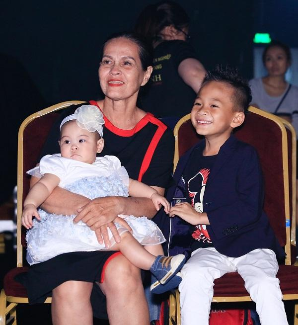 Mẹ đẻ Thanh Thảo bất ngờ trải lòng về những người đàn ông đi ngang đời con gái-2