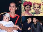 Mẹ đẻ Thanh Thảo bất ngờ trải lòng về những người đàn ông đi ngang đời con gái