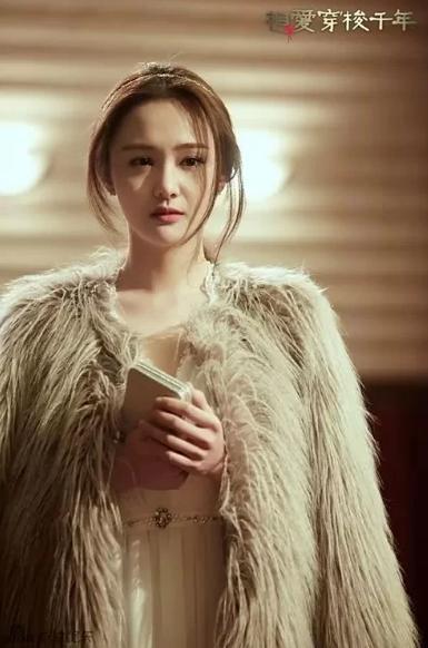 Trước khi thành thảm họa diễn xuất, Trịnh Sảng từng có phim tỏa sáng-3