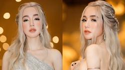 'Mẹ hai con' Elly Trần tiết lộ sở thích xem phim kinh dị, máu me