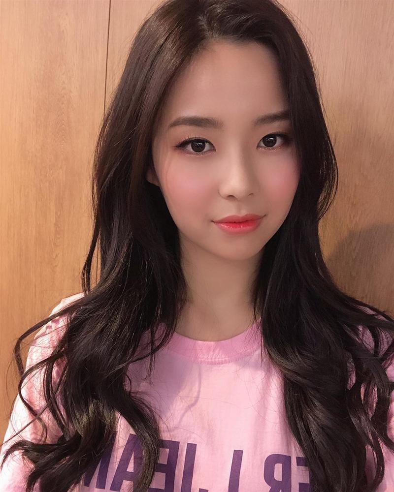 Không xấu như mọi năm, tân Hoa hậu Hàn Quốc 2019 lộ diện đẹp ngỡ ngàng không thua kém idol Kpop-12