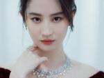 Huỳnh Hiểu Minh: Lưu Diệc Phi ngày càng đẹp trong mắt tôi-3