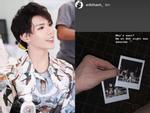 Erik thả thính poster MV comeback, fan lập tức mong mỏi: Chỉ hy vọng là ballad-3