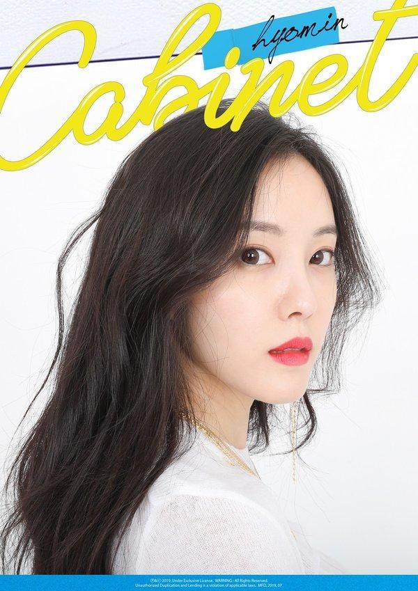 Teaser MV có sự hợp tác giữa Hyomin và JustaTee: biết là bị lừa nhưng fan Việt vẫn cam tâm lọt hố-1