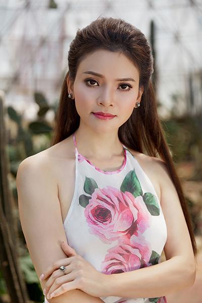 Phạm Phương Thảo lên tiếng khi bị Hoa hậu Áo dài tố bán độc quyền bài hát cho nhiều ca sĩ-2