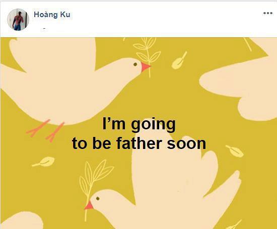 MC Hoàng Oanh thừa nhận mang thai 5 tháng với bồ Tây, nhưng phản ứng đồng nghiệp mới gây bất ngờ-4