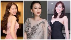 Chúc mừng đồng nghiệp nhưng cách biểu đạt thiếu duyên, loạt mỹ nhân Việt bị dân mạng 'ném đá' sấp mặt