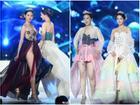 Diện hanbok theo kiểu 'khoe thân', Top 6 Hoa hậu Hàn Quốc 2019 bị ném đá 'không trượt phát nào'
