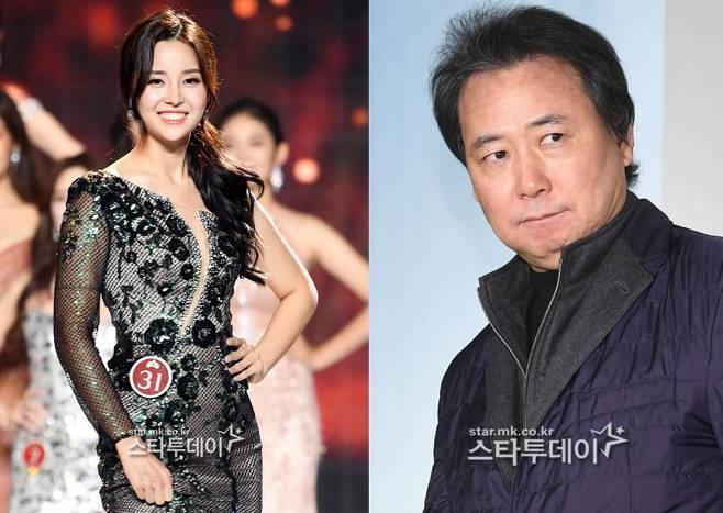 Nguyên nhân Hoa hậu Hàn Quốc bị tẩy chay chỉ sau một đêm đăng quang-1