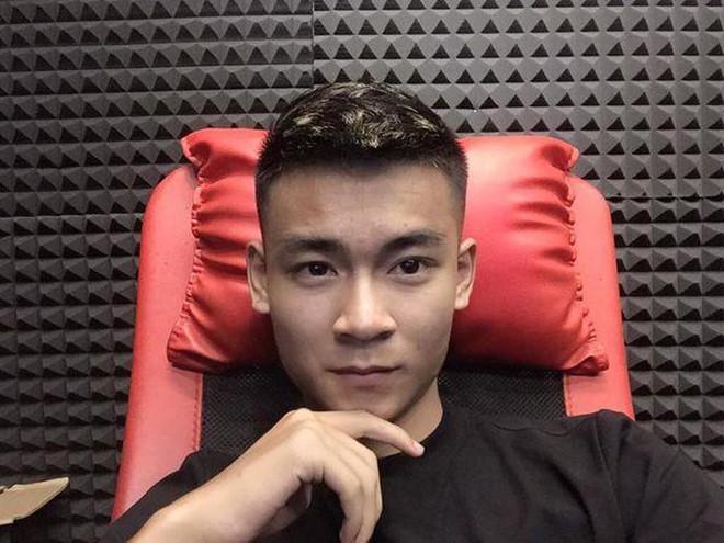 Giống Cris Phan, nhiều streamer từng body shaming, nói tục, kém duyên-5