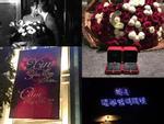 Trấn Thành đưa Hari Won về Hàn Quốc kỷ niệm 3 năm ngày cưới, fans ước ao sau chuyến đi sẽ có thêm Xìn con-8