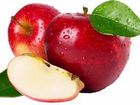 Người bán táo không bao giờ bật mí: Cách chọn táo thơm ngon bằng mắt thường không hóa chất