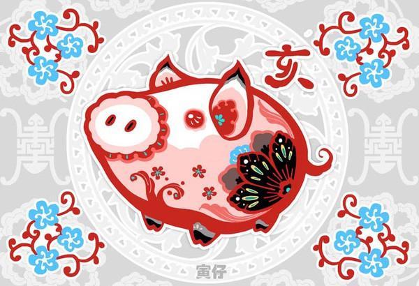 3 con giáp được sao Thiên Hoàng chiếu mệnh: Tháng sau giàu hơn tháng trước, tiền bạc chật két trong 90 ngày tới-2