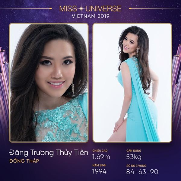 Bạn thân dân tộc Ê Đê của HHen Niê bất ngờ ghi danh tại Hoa hậu Hoàn vũ Việt Nam 2019-2