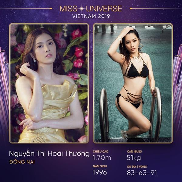 Bạn thân dân tộc Ê Đê của HHen Niê bất ngờ ghi danh tại Hoa hậu Hoàn vũ Việt Nam 2019-4