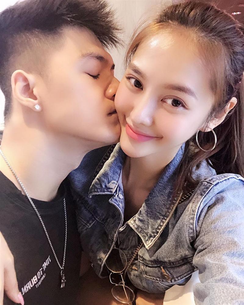 Hari Won đi nghỉ dưỡng hâm nóng tình yêu với Trấn Thành nhân kỷ niệm 3 năm ngày cầu hôn-8