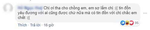 Nam Em chia sẻ muốn đóng cảnh nóng với Sơn Tùng M-TP, cộng đồng Sky sợ hãi van xin hãy tha cho Sếp-4