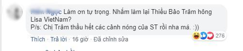 Nam Em chia sẻ muốn đóng cảnh nóng với Sơn Tùng M-TP, cộng đồng Sky sợ hãi van xin hãy tha cho Sếp-5