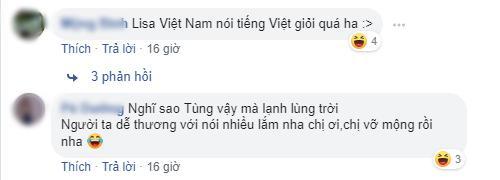 Nam Em chia sẻ muốn đóng cảnh nóng với Sơn Tùng M-TP, cộng đồng Sky sợ hãi van xin hãy tha cho Sếp-8