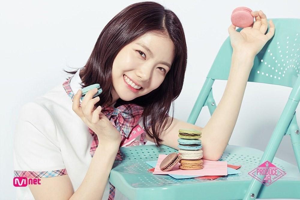 Park Shin Hye giản dị bất ngờ khi đi du lịch cùng gia đình-3