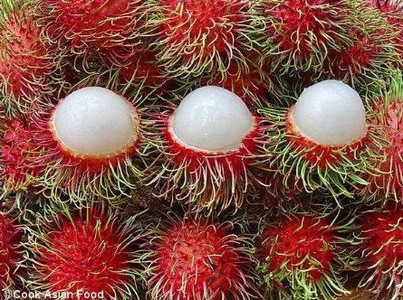 Hãy cẩn trọng khi mua hoa quả có những dấu hiệu này-2