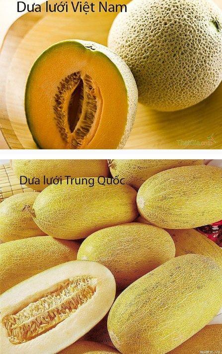 Hãy cẩn trọng khi mua hoa quả có những dấu hiệu này-3